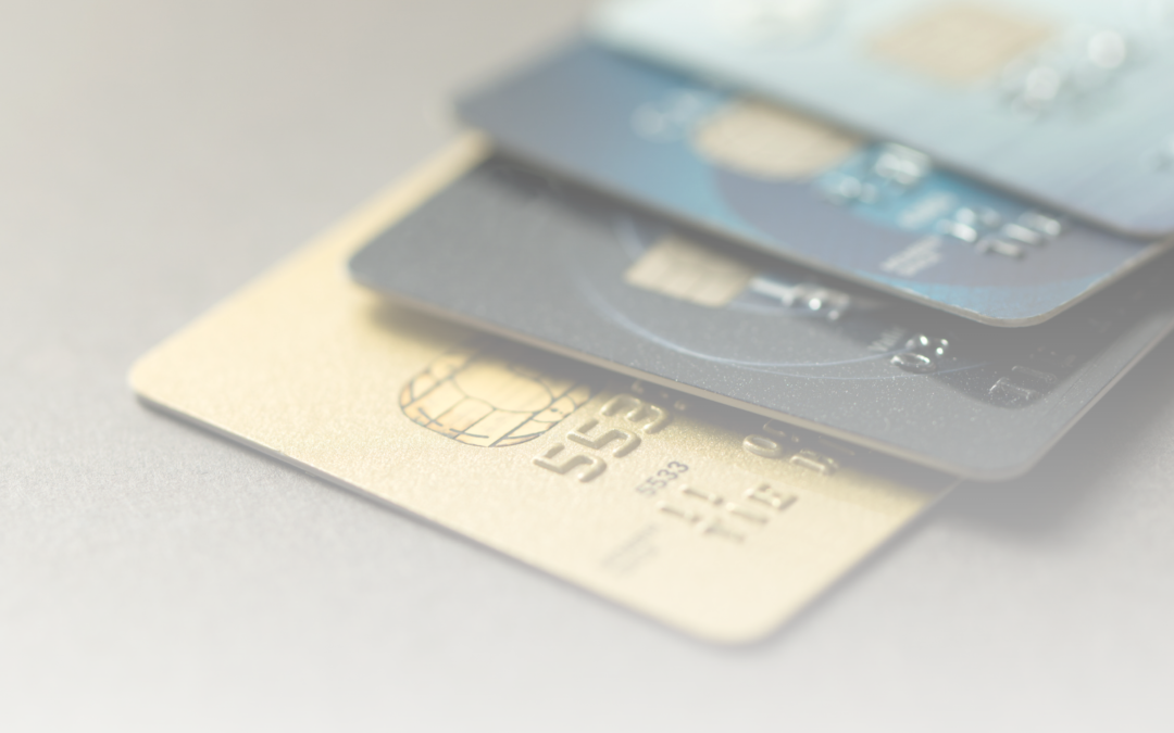 Sharetec and REDi Partner to Provide Credit Unions a Card Risk Management Platform
