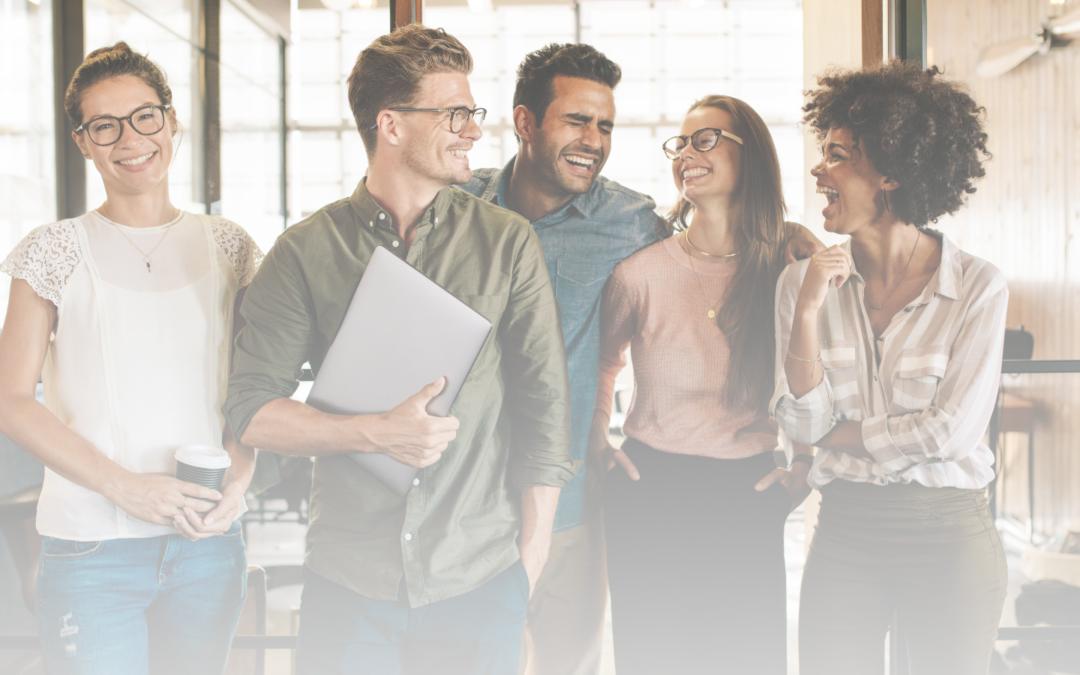 REDi Enterprise Development Inc. Announces Executive Team Changes